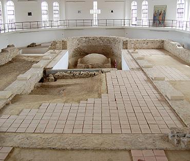 bazilica-niculitel-4