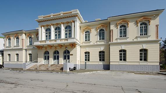 muzeul-de-arta-mare