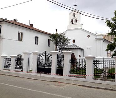 referinte-biserica-sulina