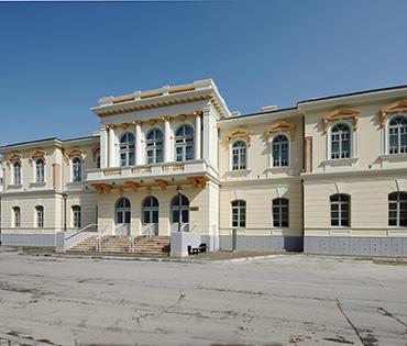 referinte-muzeul-de-arta-tulcea