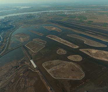 referinte-rezervatia-biosferei-delta-dunarii