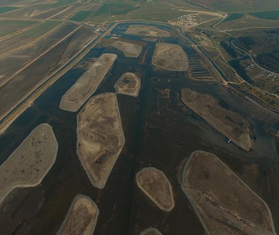 rezervatia-biosferei-delta-dunarii-mare